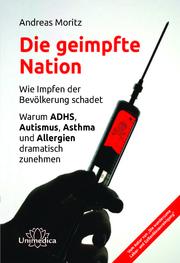Die geimpfte Nation