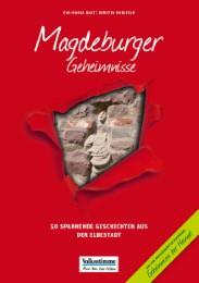 Magdeburger Geheimnisse