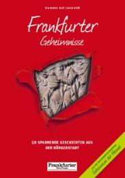 Frankfurter Geheimnisse
