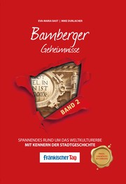 Bamberger Geheimnisse 2