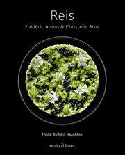 Reis - Cover