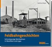 Feldbahngeschichten