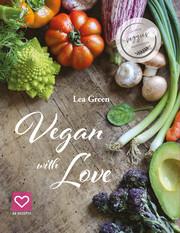 Vegan with Love