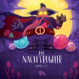 Der Nachtrugeler