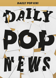 Daily Pop News