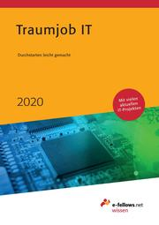 Traumjob IT 2020