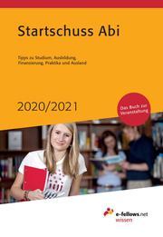Startschuss Abi 2020/2021