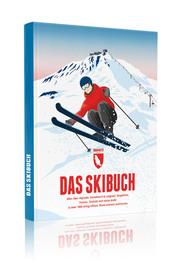 Das Skibuch