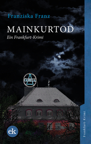 Mainkurtod - Cover