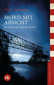 Mord mit Absicht - Cover