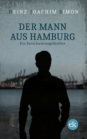 Der Mann aus Hamburg