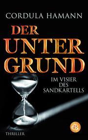 Der Untergrund - Cover