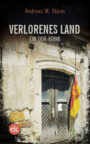 Verlorenes Land