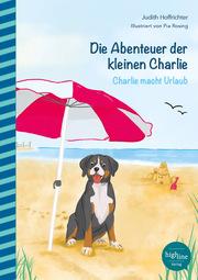 Die Abenteuer der kleinen Charlie
