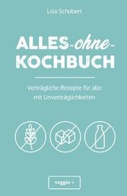 Alles-ohne-Kochbuch