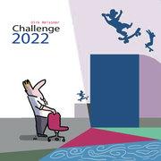 Challenge 2022