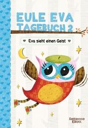 Eule Eva Tagebuch 2