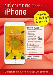 iPhone Anleitung