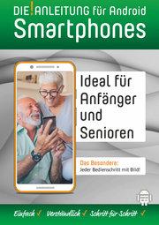 DIE ANLEITUNG für Smartphones mit Android 10-11