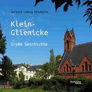 Klein-Glienicke - Cover