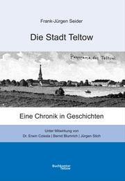 Die Stadt Teltow