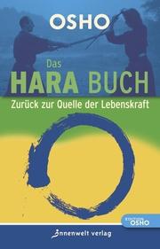 Das Hara Buch