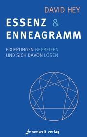 Essenz & Enneagramm
