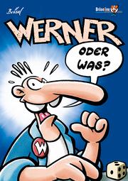 Werner Band 1