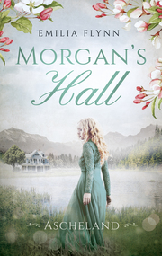 Morgan's Hall - Ascheland