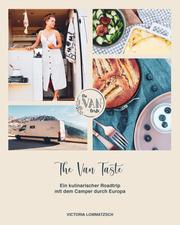 The Van Taste