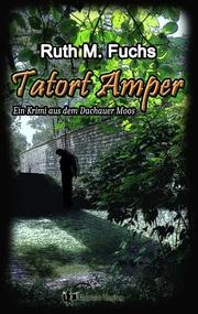 Tatort Amper - Cover