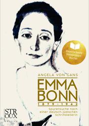 Emma Bonn 1879-1942