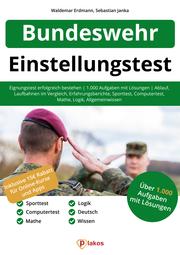 Einstellungstest Bundeswehr