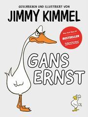 Gans Ernst