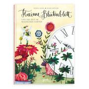 Floriane Blütenblatt