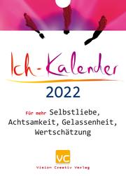 Ich-Kalender 2022
