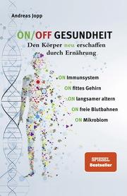 ON/OFF Gesundheit