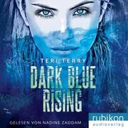 Dark Blue Rising