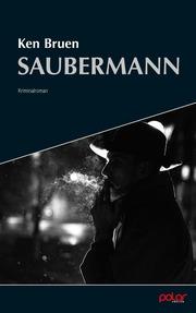 Saubermann