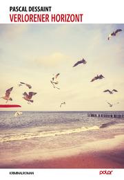 Verlorener Horizont - Cover