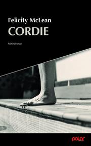Cordie
