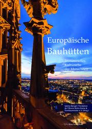 Europäische Bauhütten