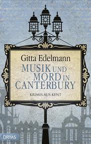Musik und Mord in Canterbury