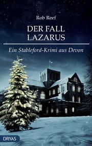 Der Fall Lazarus