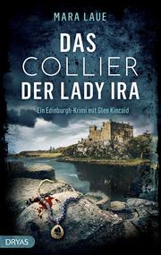 Das Collier der Lady Ira