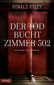 Der Tod bucht Zimmer 502