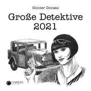 Große Detektive 2021