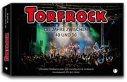Torfrock. Die Jahre zwischen 40 und 30 - Cover