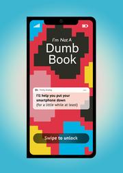 I'm Not A Dumb Book