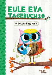 Eule Eva Tagebuch 10